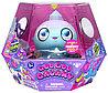 Goo Goo Galaxy Baby в одной упаковке - Stella SkyGems slime-слайм