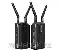 Беспроводной видео передачик Hollyland Mars 300 Dual HDMI