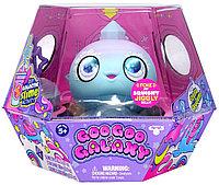 Goo Goo Galaxy Baby в одной упаковке - Юми Единорог slime-слайм