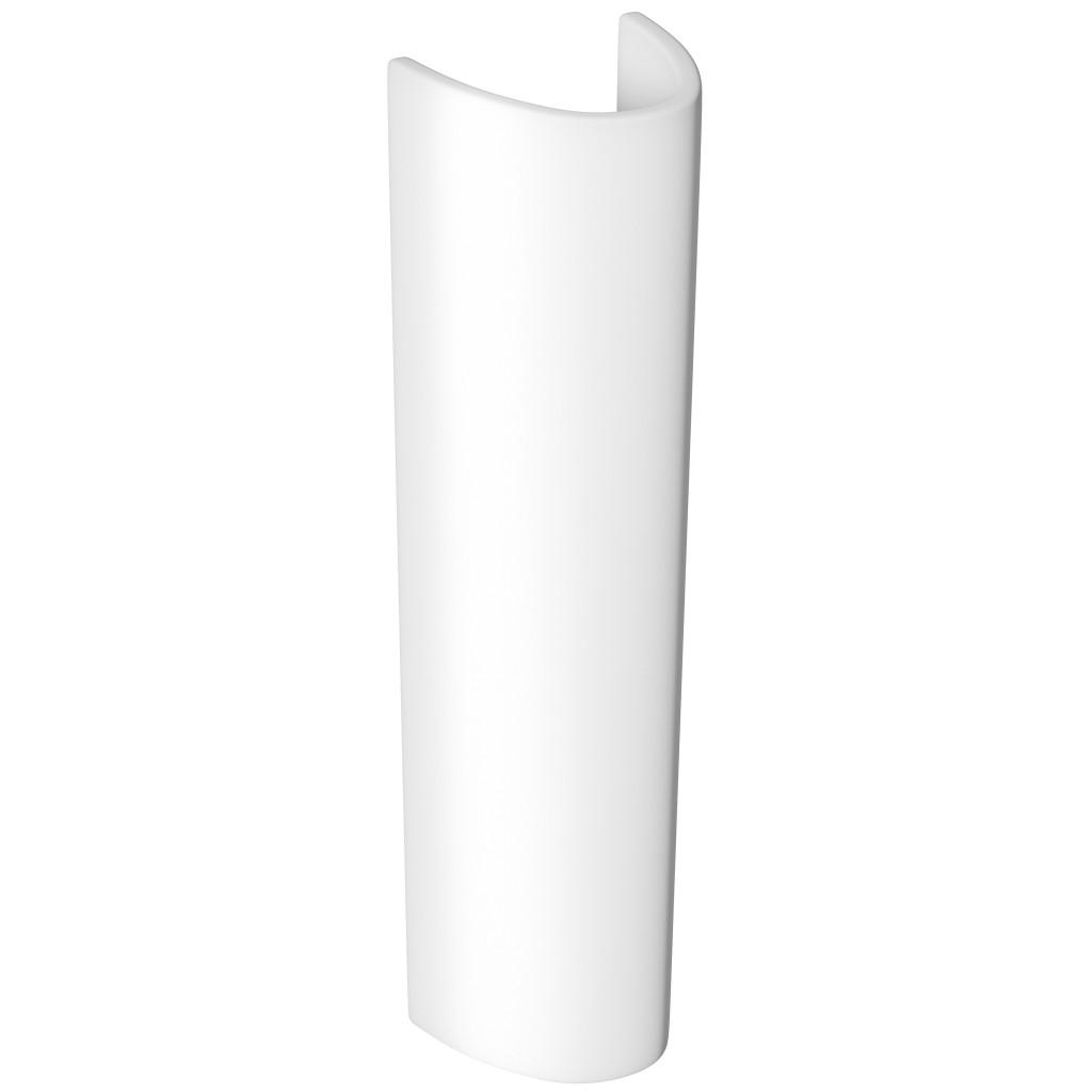 ROSA Пьедестал  Ресса (Белый) 30118