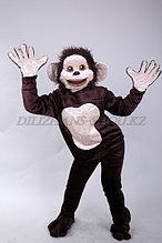 Аренда костюмов животных для взрослых