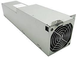 HP 0950-3471 Блок питания A5527A ARTESYN 22911700