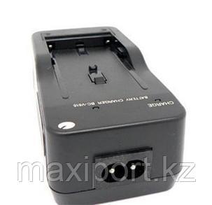 Зарядка Sony Bc-v615 для F970, фото 2