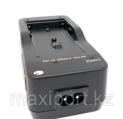 Зарядка Sony Bc-v615 для F970