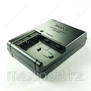 Sony bc-vm10a зарядное устройство, фото 2