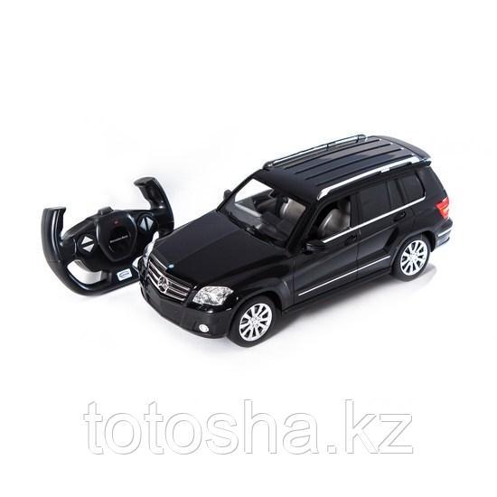 Радиоуправляемая машина Mercedes-Benz GLK-Class 1:14, RASTAR 31900B