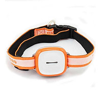 GPS трекер для собак GT011, фото 1