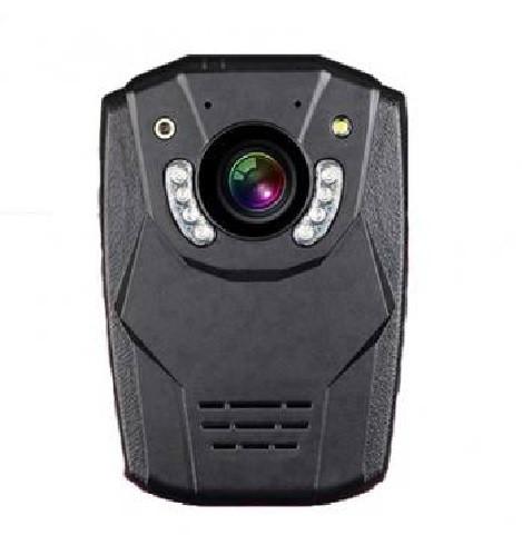 https://smart-microcam.com/upload/products/medium_bijdronqu78savcl.jpg
