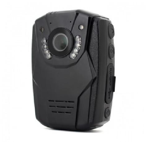 https://smart-microcam.com/upload/products/medium_iedc7tj9vlbgfz1r.jpg