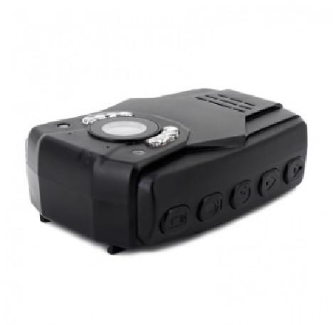 https://smart-microcam.com/upload/products/medium_erxfqa7p1vksucm3.jpg