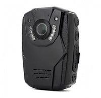 Нагрудная камера  Police G-2, фото 1