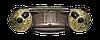 Ривьера Компакт 3200 НДНД. Камыш., фото 2