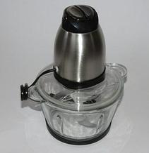 Универсальный измельчитель Bosch BS-002