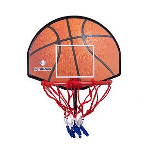 Детский Стритбол + Дартс высота до 173 см., фото 2