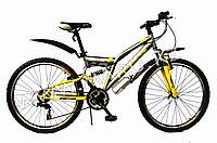 Велосипеды Trinx Raptor 24, фото 1