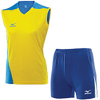 Волейбольная форма, фото 1