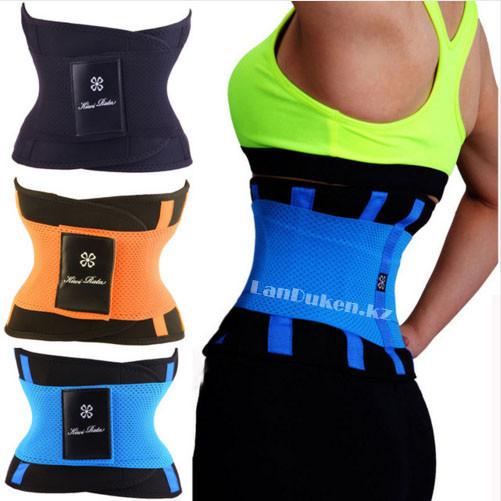Пояс для похудения Hold belt power