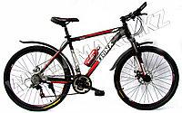 Велосипеды Trinx m036k 19, фото 1