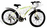 """Велосипеды Trinx Jazz m018 19"""", фото 1"""