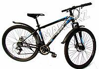 Велосипеды, фото 1