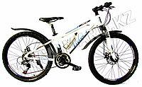 Велосипеды Trinx M242k 24/15, фото 1