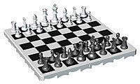 Шахматы 40x40см