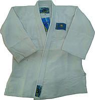 Кимоно для дзюдо motion