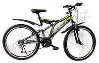 Велосипед  SUPER 20