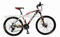 Велосипеды  BATTLE 7600, фото 1