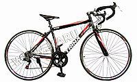 Шоссейные велосипеды TRINX R300, фото 1