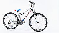 Велосипеды  STELS 510  горный, фото 1