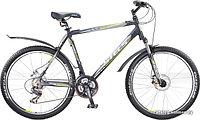 Велосипеды  STELS 610  горный, фото 1