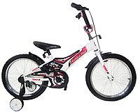 Велосипеды Golden Star Saddle Style 18, фото 1