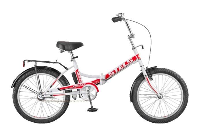 Складные Велосипед Stels Pilot 420
