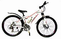 Горный велосипед Trinx M258 21, фото 1