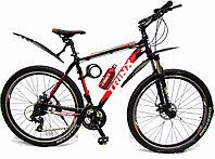 Велосипед TRINX XC5 29, фото 1