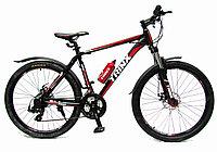Велосипеды TRINX M236 19 (2015), фото 1