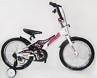 Велосипеды  GoldenStar Saddle Style 16 колеса