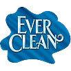 Ever Clean, Эвер Клин супер-экономичные наполнители (США)