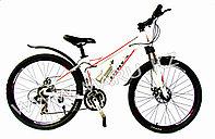 Велосипеды TRINX M258, фото 1