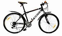 Велосипед BATTLE SHOCK, фото 1