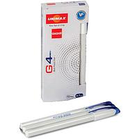 Ручка Gigis unimax 0.7mm