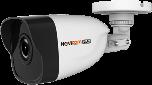 NOVIcam NC23WP PRO v.157  IP камера с ИК-подсветкой до 20м., фото 2