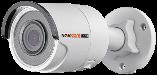 NC83WP NOVIcam PRO v.1180 - видеокамера уличная всепогодная IP,