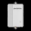 Усилитель сотовой связи , GSM репитер DS-2600-20