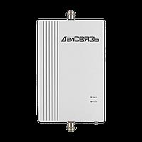 Усилитель сотовой связи , GSM репитер DS-2600-20, фото 1