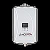 Усилитель сотовой связи , GSM репитер DS-2600-23