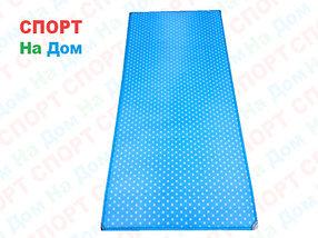 Термо-коврик напольный (размеры:195*90 см)