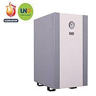 Напольный газовый котел UNO RIO 31,5 кВт