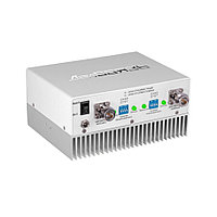 Усилитель сотовой связи , GSM репитер DS-900/2100-10, фото 1